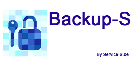 Backup-s.eu by Service-S.be